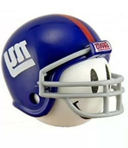 Gift NFL New York Giants Car Antenna Ball Antenna Topper Mir
