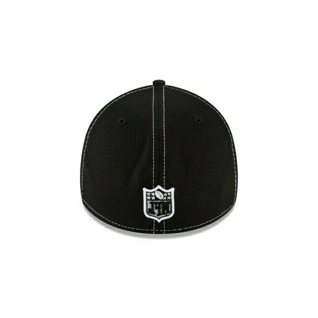 New Era On NFL 39Thirty Fit Hat