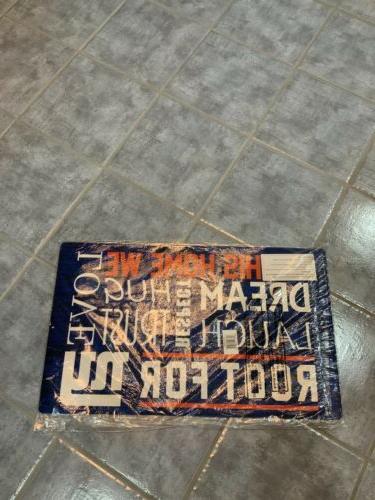 new york giants comfort kitchen mat rug