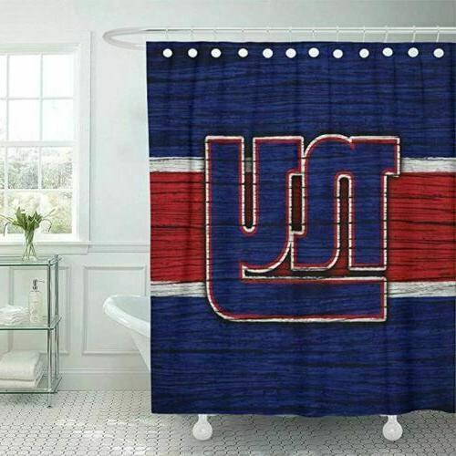 New Giants Bathroom Bath Gifts