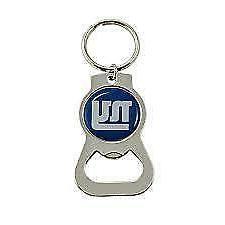 New York Giants Key Chain Bottle Opener Key Ring