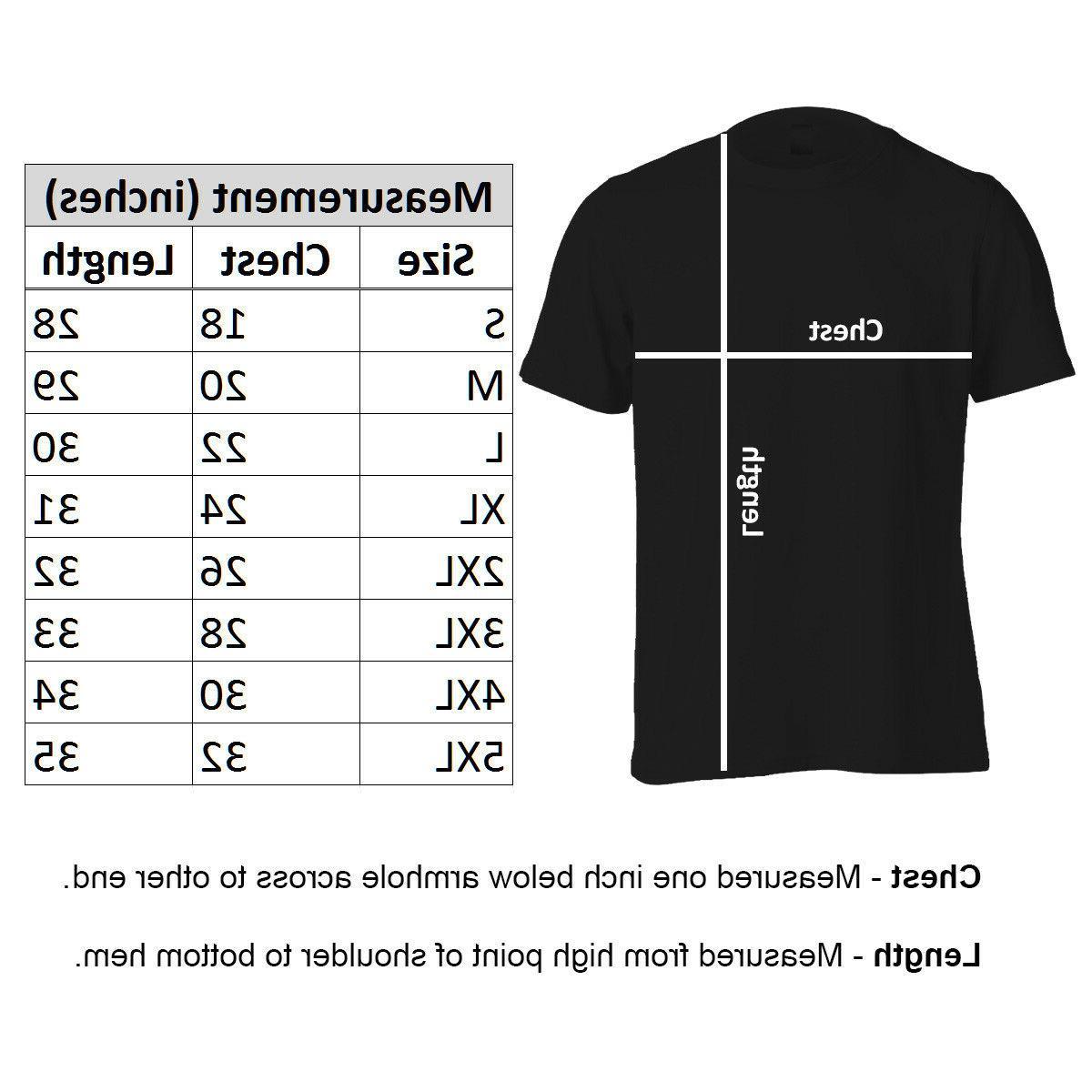 New T-Shirt - NFL Shirt for