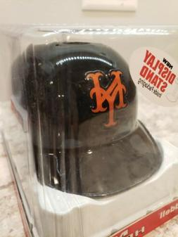 Riddell MLB New York Giants Baseball  Mini-Helmet
