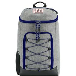 New York Giants Competitor Top-Loader Backpack