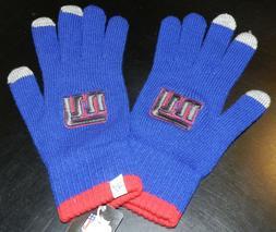 New York Giants Gloves