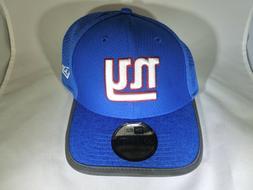 New York Giants New Era NFL 39THIRTY FLEX-FIT Baseball Cap H