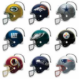 New York Giants Team Promark - NFL - Air Freshener  -