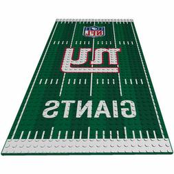 New York Giants NFL Display Plate OYO Sports Toys FOR YOUR F