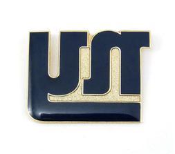 New York Giants NFL Football Team Logo Collectors Lapel Pin