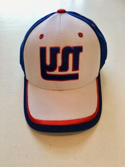 New York Giants NFL Men's Football Hat Team Logo Adjustable