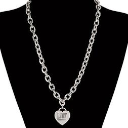 New York Giants Official NFL 18 inch Necklace by Wincraft