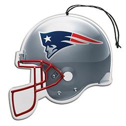 NFL New England Patriots Air Fresheners
