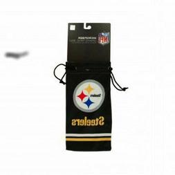 NFL Football Team Logo Sunglasses or Eyeglass Microfiber Dra