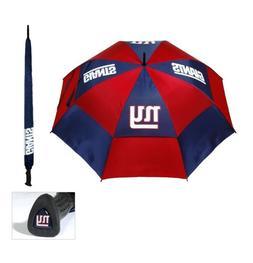 "Team Golf NFL New York Giants 62"" Umbrella"