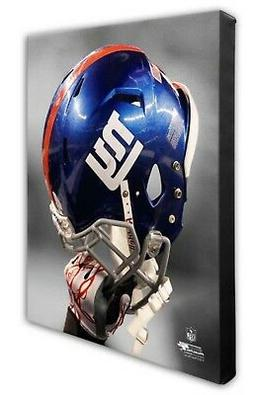 NFL New York Giants Beautiful Gallery Quality, High Resoluti