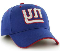 NFL New York Giants Men's Money Maker Cap Hat