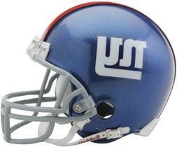 Riddell Sports NFL New York Giants Mini Helmet