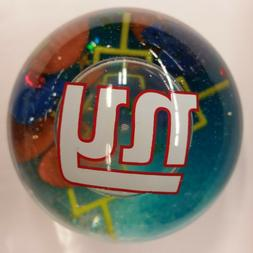 NFL New York Giants Paper Weight, NEW