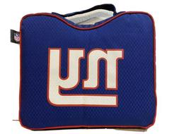 NFL New York Giants  Stadium Seat Cushion - Awesome Conditio