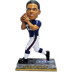 NFL New York Giants Sterling Shepard Draft Bobblehead