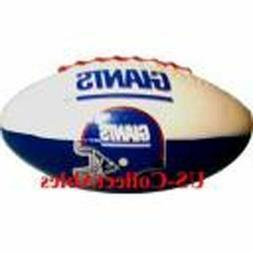 NFL NewYork Giants Football 1981-99 KeyChain Rare Souvenir S