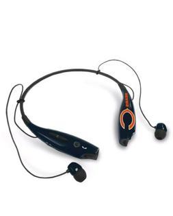 Mizco NFL Wireless Stereo Headset - Seattle Seahawks