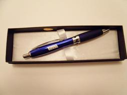 Official NFL New York Giants Pen Gift Boxed - Free Shipping