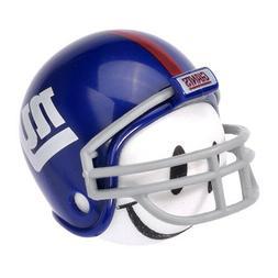 Quantity 2 pcs - NY New York Giants Football Car Antenna Bal